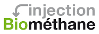 Injection biométhane