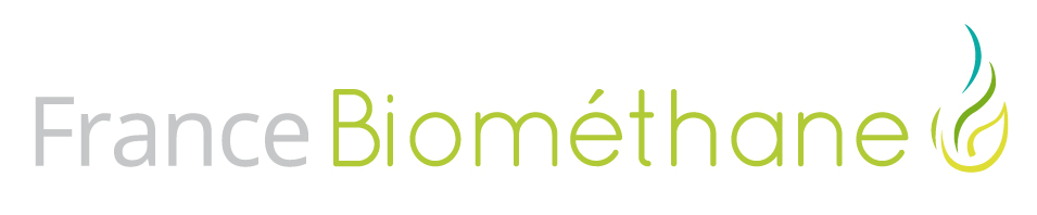 logo France Biométhane
